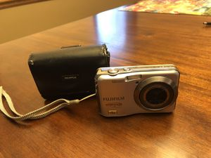 Digital camera for Sale in Mehlville, MO