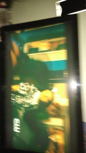 Vizio flat screen TV for Sale in Anaheim, CA