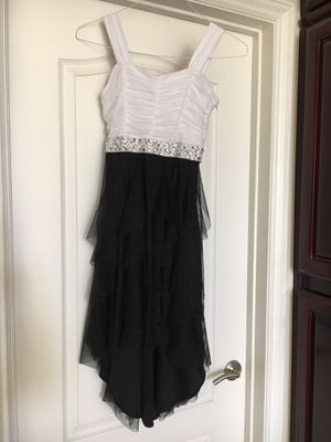 Girls size 14 dress for Sale in Torrance, CA