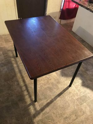 Kitchen Table for Sale in Horn Lake, MS
