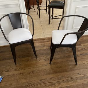 Chairs for Sale in Chevy Chase, MD