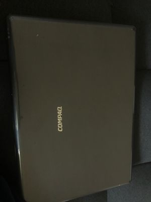 Compaq laptop for Sale in Indianapolis, IN