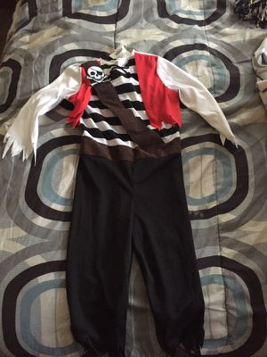 Kids Halloween costumes for Sale in Beaver Falls, PA