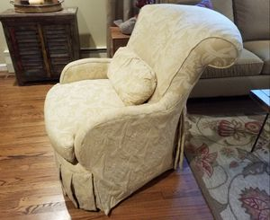 Lexington armchair for Sale in Fairfax, VA