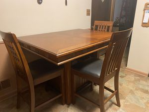Kitchen table for Sale in Pittsburgh, PA