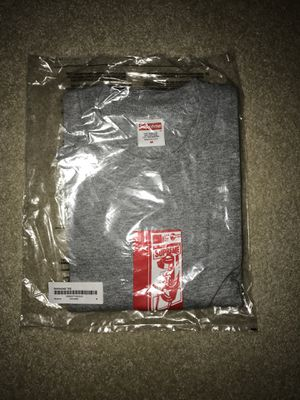 Supreme Payphone Tee for Sale in Bothell, WA