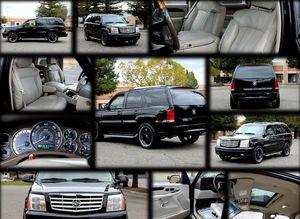 2002 Cadillac AWD price$800 for Sale in Monroe, LA