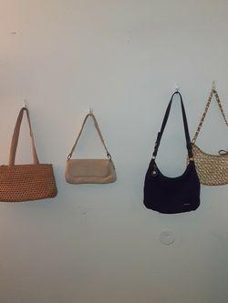 The Sak Bags for Sale in Glendale,  AZ
