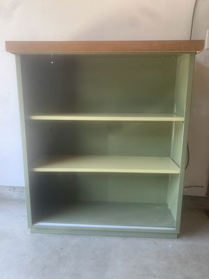 File cabinet for Sale in Beaverton, OR
