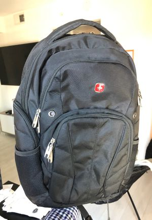 Swiss Gear Airflow Backpack for Sale in Washington, DC