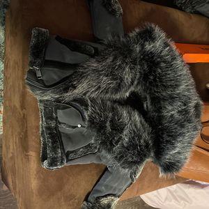 Jordan Craig Toddler Jacket. Size 3t for Sale in Taylor, MI
