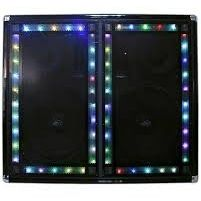 Bluetooth Karaoke 7,000 Watts for Sale in Fontana, CA