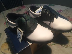 Golf shoes for Sale in Phoenix, AZ