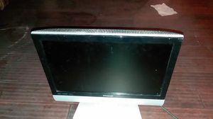 Small desk monitor for Sale in North Platte, NE