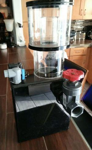 AquaC EV 180 protein skimmer for Sale in Oakley, CA