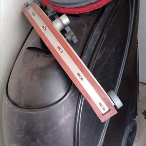 Floor Scrubber for Sale in Littleton, CO