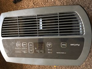 LG Humidifier for Sale in College Park, GA
