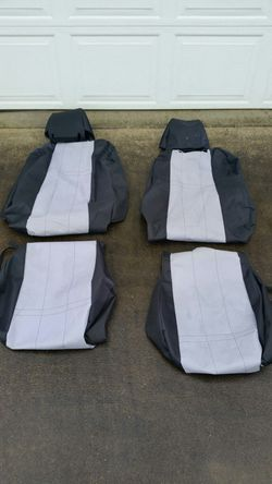 Mazda 3 Seat Covers for Sale in Gresham,  OR