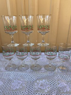 Copaz navideñas for Sale in Las Vegas, NV