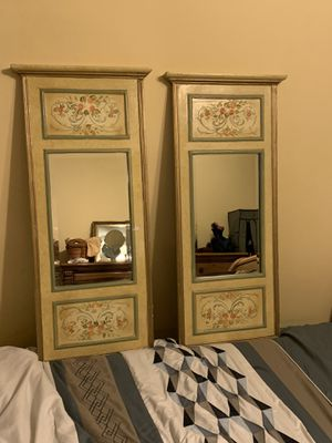 Twin Mirrors for Sale in Port St. Lucie, FL
