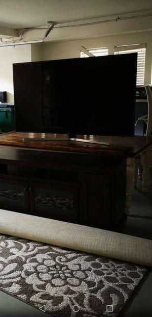 Samsung 75'' UHDTV for Sale in Irvine, CA