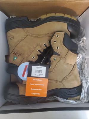 DAKOTA WorkPro Series Work Boots for Sale in Miami, FL