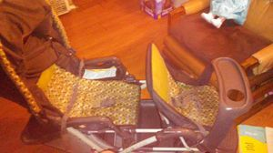 Doble asiento for Sale in Long Beach, CA