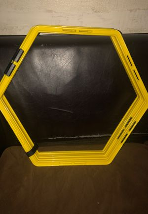 Agility Web for Sale in Graham, WA