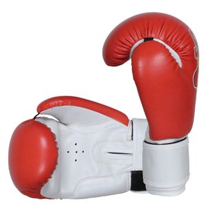 Rumpes kids boxing gloves 08 OZ for Sale in Staten Island, NY