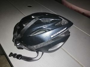SCHWINN Bike helmet for Sale in Washington, DC