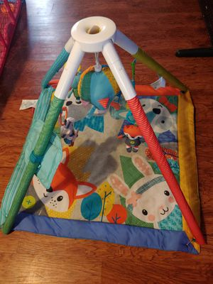 Baby play mats for Sale in Hudson, FL