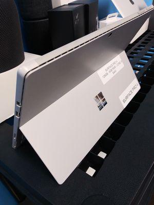 Microsoft Surface Pro for Sale in Tacoma, WA