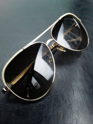 Kate Spade Sunglasses for Sale in Kent, WA