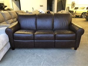 New Bennet Duo La-Z-Boy Recliner Couch Sofa for Sale in Columbus, OH