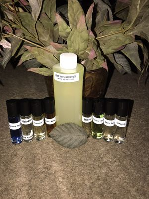 MENS FATHERS DAY GIFT!!! 4 for $12 or 8 for $20 for Sale in Columbus, OH