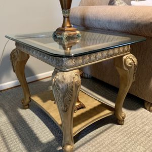End Tables for Sale in Macomb, MI