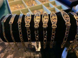Bracelets for Sale in Aurora, CO