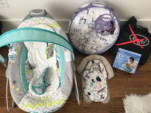 Baby Items EUC for Sale in Nashville, TN