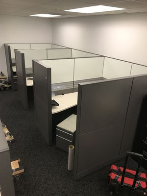 Office furniture for Sale in Lakewood, CO