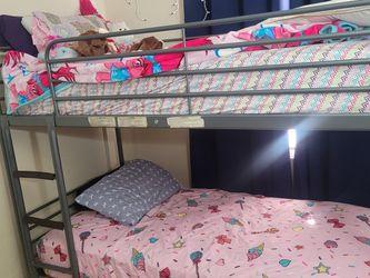 Bunk Bed Frame for Sale in Brandon,  FL