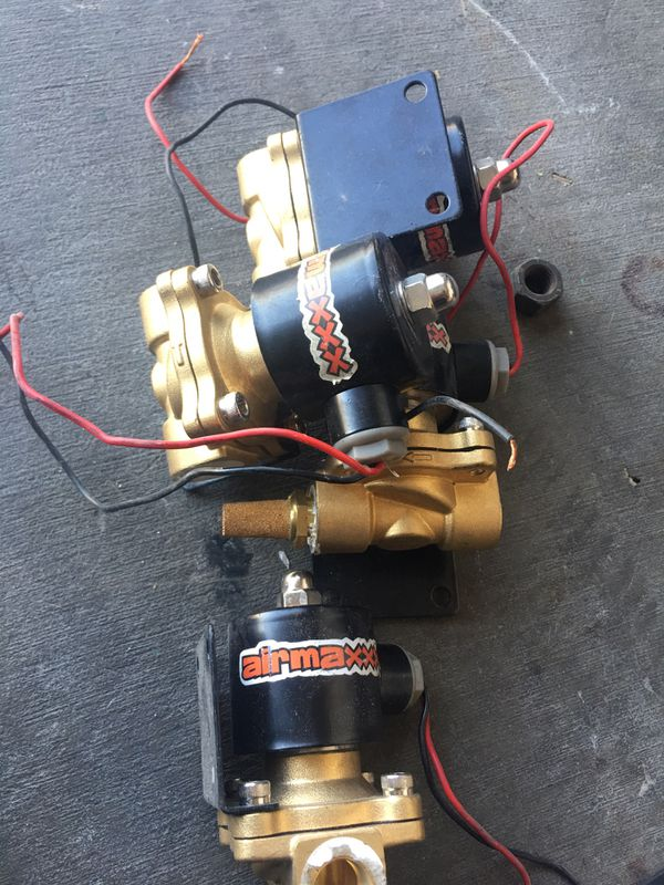 Bags s10 c1500 parts