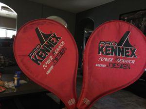 Tennis rackets for Sale in Laveen Village, AZ