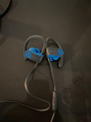 Beats Powerbeats 3 for Sale in Norwalk, CA