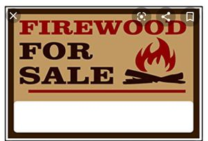 Firewoos for Sale in Monroe, OR