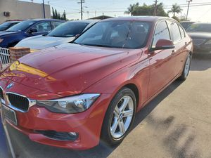 2014 BMW328 for Sale in East Los Angeles, CA