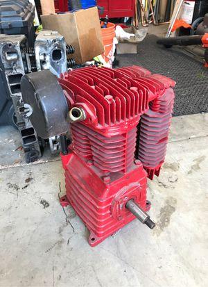 Compressor pump for Sale in Elk Grove, CA