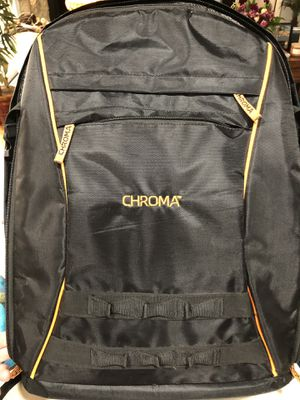 Chroma Drone Backpack for Sale in Tampa, FL