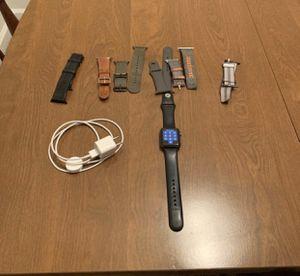 Apple Watch 3 42mm for Sale in Lexington, SC