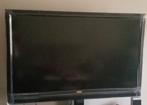 "47"" TV with Chromecast for Sale in Spring, TX"