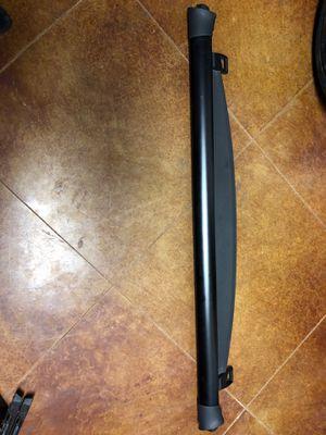 Rear windshield cover for Sale in San Antonio, TX